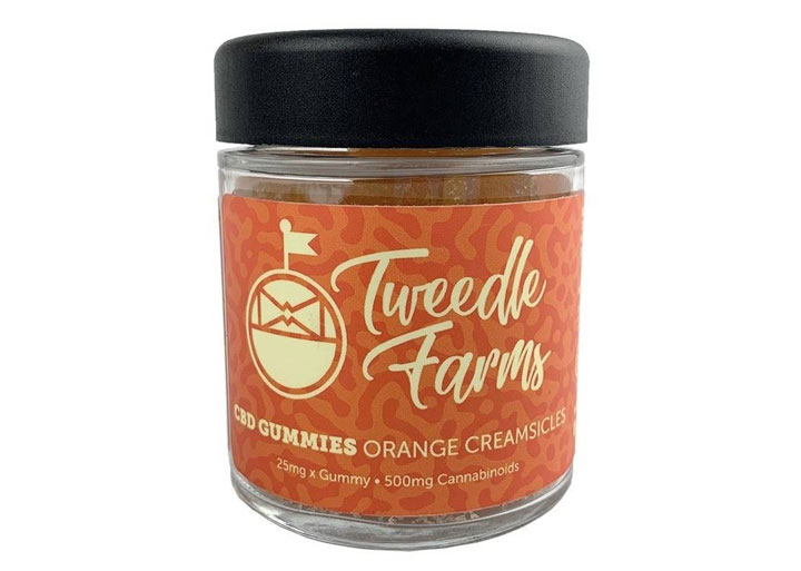 CBD-Gummies-Orange-Creamsicle-(500mg).jpg
