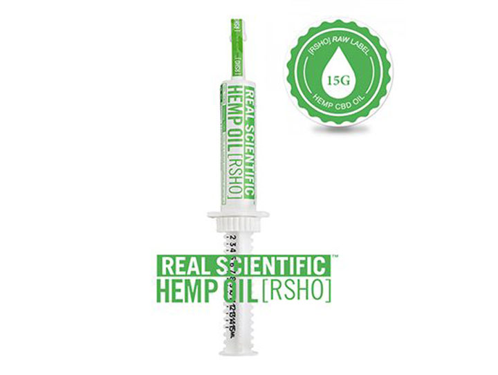 RSHO Green Label 15G Pure CBD Oil.jpg